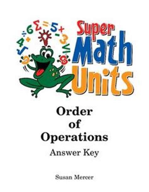 Homework answer keys s