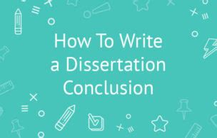 4 Tips for Writing Your Dissertations Discussion Chapter